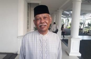 Azyumardi Heran Pimpinan KPK tak Mau Hadir di Komnas HAM