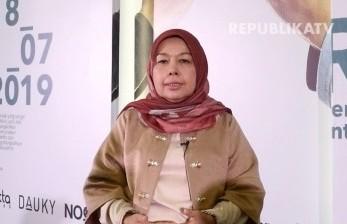 Upaya Memenuhi Kebutuhan Gaya Hidup Muslim