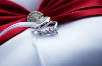 Cara Memulihkan Kepercayaan Kembali Usai Perselingkuhan