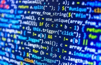 Mengapa Belajar Coding Itu Penting?