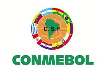 Sepak Bola Amerika Selatan akan Berlanjut