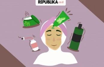 Tips Memilih <em>Skincare</em> Menurut Pakar Kulit