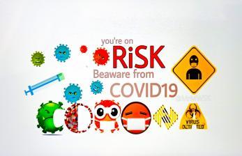 Kasus Covid-19, Tempat Tidur di RS Indramayu Tersisa 17