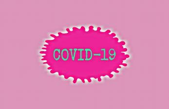 Kasus Aktif Covid-19 di Sumut Turun Jadi 678 Orang