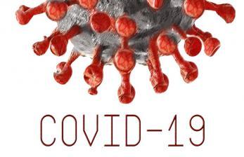 Ahli Kaji Kemungkinan Genetik Tertentu Kebal Covid-19