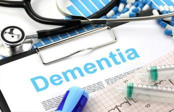 Studi: Kasus Demensia Diprediksi Naik Tiga Kali Lipat