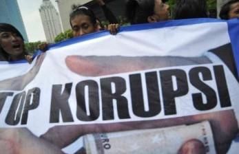 Cara Kementerian PUPR Antisipasi dan Cegah Korupsi