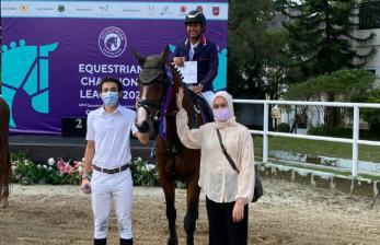 Tak Bosan Ukir Prestasi, Mahasiswa UNM Kembali Raih Juara