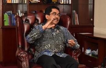 Menkominfo Giatkan Literasi Media Sosial untuk Tangkal <em>Hoaks</em>
