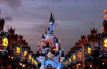 Disneyland Paris Kembali Dibuka 17 Juni Mendatang