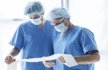 Cerita Dokter yang Sering Lupa Berbuka Tepat Waktu