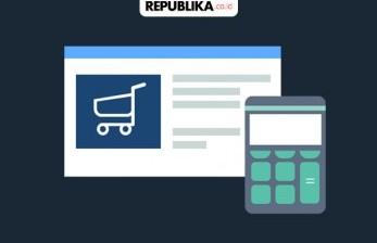 Kemendag Temukan 444 Tautan <em>Online</em> Penjualan Bahan Berbahaya