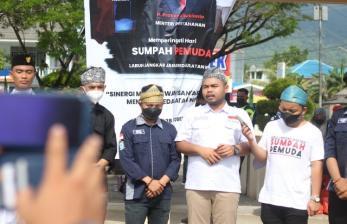 BEM Nusantara Apresiasi Menhan Tingkatkan Ketahanan Militer