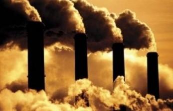 Perniagaan Karbon Disebut Bisa Dorong Pengurangan Emisi