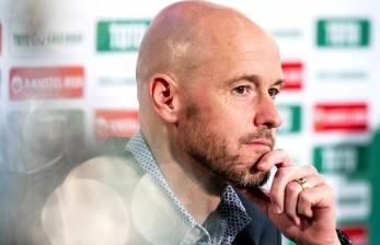 Ajax Harap Klaassen-Mazraoui Siap Turun Lawan Midtjylland