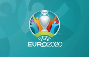 Euro 2020, Tim Favorit, Kuda Hitam, dan Calon Top Skorer