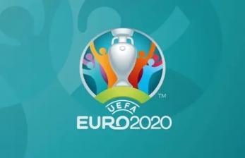Euro 2020, Tim Favorit, Kuda Hitam, dan Calon Top Skorer