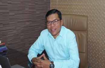Pengamat: Jokowi Bisa Jadi <em>King Maker</em> di Pilpres 2024