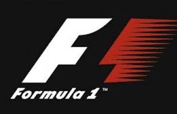 F1 akan Tolak Tawaran Vaksinasi dari Bahrain