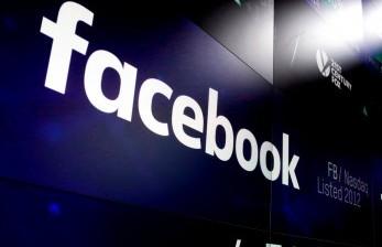 Negara Bagian AS akan Gugat Facebook atas Persaingan Usaha