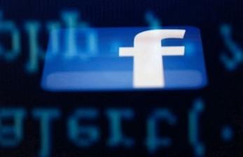Facebook Larang Semua Akun Militer Myanmar