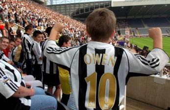 Fan Newcastle United Tuding Klub Lalai Kembalikan Uang Tiket