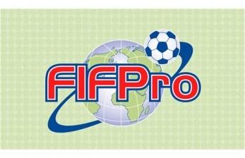 APPI: FIFPRO Terkejut SK PSSI Tentang Pemotongan Gaji Pemain