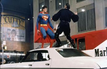 Film <em>Superman II </em>Dinilai yang Terbaik Dibanding Versi Lain