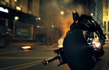 Rekomendasi Film Jika Anda Menyukai <em>The Dark Knight</em>