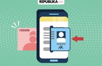 OJK Kantongi 138 Fintech Lending secara Resmi dan Berizin