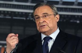 Madrid dan Atletico Bersatu Galang Dana untuk Korban Corona
