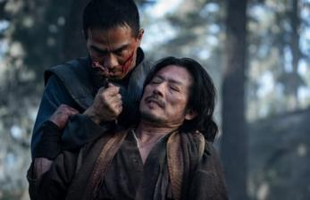 Joe Taslim Dikabarkan Tanda Tangani 5 Kontrak <em>Mortal Kombat</em>