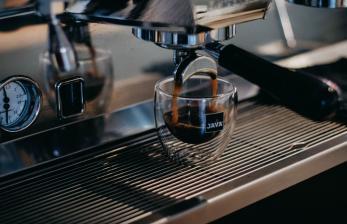 Tiga Bagian dari <em>Coffee Maker</em> Ini Harus Rutin Dibersihkan