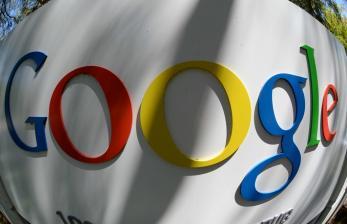 Google akan Blokir Iklan Pemilu AS Setelah Pemungutan Suara