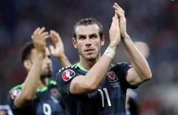 Gareth Bale dan Tottenham Hotspur Saling Diuntungkan