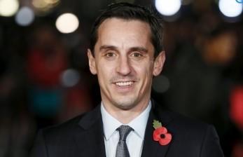 Legenda MU Yakin Pemain Liga Inggris Bersedia Potong Gaji
