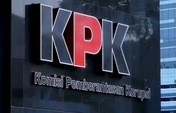Kepala BKN: Tes Wawasan Kebangsaan KPK Rahasia Negara