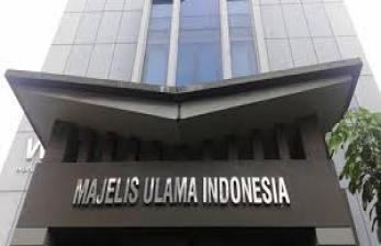 BPET MUI Kecam Aksi Teror oleh Mujahidin Indonesia Timur