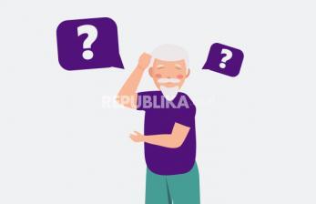 Hari Alzheimer Sedunia 2021 Ingatkan Pentingnya Deteksi DinI