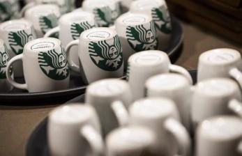 Kasus Intip di Starbucks, Bukti Pelecehan Ada di Mana-Mana