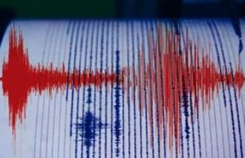 Industri Asuransi Umum Bayar Klaim Bencana Gempa Rp 1,6 M