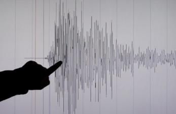 Wilayah Malang Kembali Diguncang Gempa pada Selasa Malam