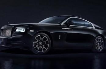 Rolls-Royce Ghost Kini Punya Versi '<em>Extended</em>'