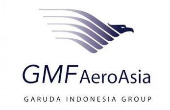 GMF Fokus Pemulihan Finansial