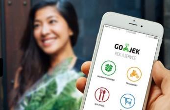 Will Gojek and Tokopedia Merge to Become GoTo?