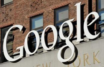 Google News akan Beri Akses Gratis Konten Berita Berbayar