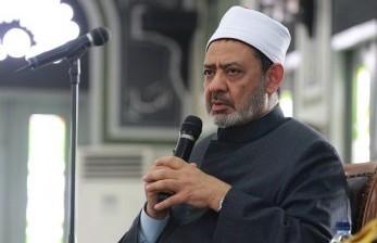 Imam Besar Al-Azhar Serukan Umat Ikuti Tuntunan Nabi