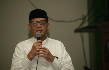 Gubernur Banten Pastikan Persediaan Beras Mencukupi