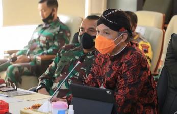 Idulfitri-Kenaikan Isa Almasih Bersamaan Berkah Indonesia