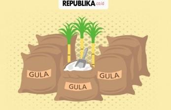 APTRI: Jangan Seret Nama Petani untuk Impor Gula